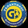 cropped-Логотип-ФШ-Галактикос-в-векторе-1.png